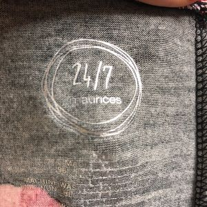 Maurices Tops - Maurice's 24/7 Tunic